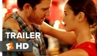 Already Tomorrow in Hong Kong Official Trailer #1 (2016) - Jamie Chung, Bryan Greenberg Movie HD