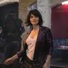 "Juliette Binoche chama Harvey Weinstein de ""grande produtor"""