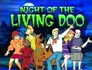 Noite dos Doo Vivos (Night of the Living Doo)