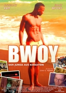 bwoy (bwoy)