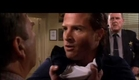 Evel Knievel Movie Trailer HD