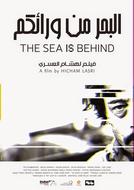 O Mar de Outrora (Al bahr min ouaraikoum)