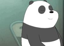 Ursos Sem Curso (2ª temporada) - Poster / Capa / Cartaz - Oficial 5