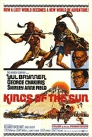 Os Reis do Sol (Kings of the Sun)