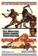 Os Reis do Sol (Kings of the Sun)