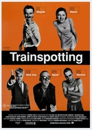 Memories of Trainspotting (Memories of Trainspotting)
