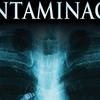 CRÍTICA: Contaminação (2009) | Um Filme de Aflição