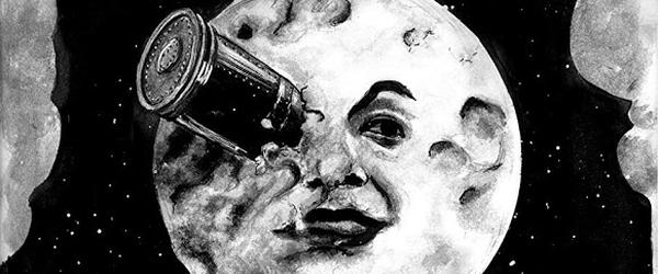 Viagem à Lua (1902)