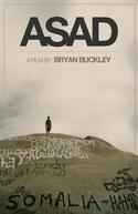 Asad (Asad)