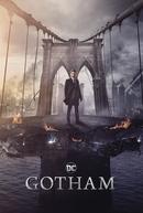 Gotham (5ª Temporada) (Gotham (Season 5))