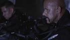 Texas Zombie Wars #TZW Trailer