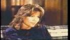 Donna Wilkes Grotesque clip (1988)