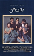 Vidas Sem Rumo (The Outsiders)