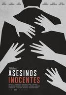 Assassinos Inocentes (Asesinos Inocentes)