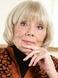 Diana Rigg (I)