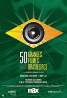 50 Grandes Filmes Brasileiros
