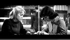DER GETEILTE HIMMEL. Ein Film von Konrad Wolf. DVD-Trailer