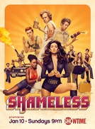 Shameless (US) (6ª Temporada)