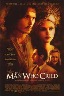 Porque Choram os Homens - Poster / Capa / Cartaz - Oficial 2