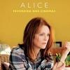 Resenha: Para Sempre Alice | Mundo Geek