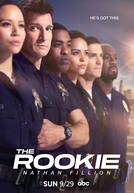 The Rookie (3ª Temporada)