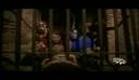Mansion de las Siete Momias (1977)