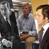 8 Filmes sobre Jornalismo Baseados em Histórias Reais - Infinitividades