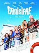 O Cruzeiro (La Croisière)