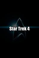 Star Trek 4 (Star Trek 4)