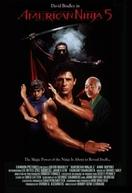American Ninja 5 - O Pequeno Ninja (American Ninja V)