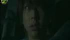 Honto ni Atta Kowai Hanashi Ma 2007