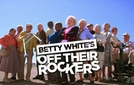 Só Rindo com Betty White (Betty White's Off Their Rockers)