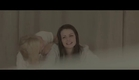 The Nymphets 2015 Official Trailer #1 Kip Pardue, Jordan Lane Price Movie HD