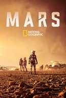 Marte (1ª Temporada) (Mars (Season 1))