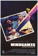 Jogos da Mente (Mind Games)