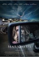 Marionette (Repression)