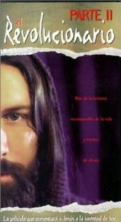 A Vida de Jesus - Parte 2 - Poster / Capa / Cartaz - Oficial 1