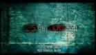 Trailer - 13 Beloved