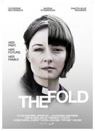 The Fold (The Fold)