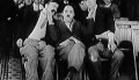 CHARLES CHAPLIN: Those Love Pangs (1914)