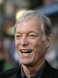 Richard Chamberlain (I)