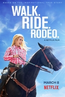 Andar Montar Rodeio - A Virada de Amberley (Walk. Ride. Rodeo.)