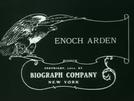 Enoch Arden (Enoch Arden)