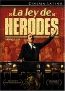 A lei de Herodes (La ley de Herodes)