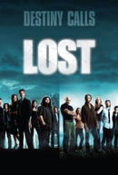 Lost: Missing Pieces (Lost: Missing Pieces)
