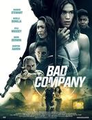 Bad Company (Bad Company)