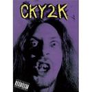 CKY2K (CKY2K)