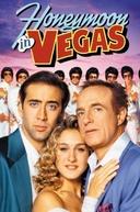 Lua de Mel a Três (Honeymoon in Vegas)