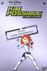 Kim Possible - O Drama do Amor