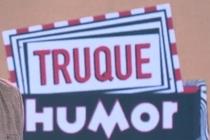 Truque de Humor - Poster / Capa / Cartaz - Oficial 1